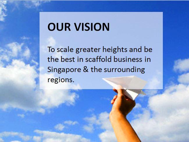MHS-Vision-Statement