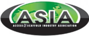 Access & Scaffold Industry Association
