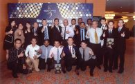 WSH Award Group Picture (1)